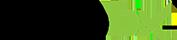 Small-Color-Logo