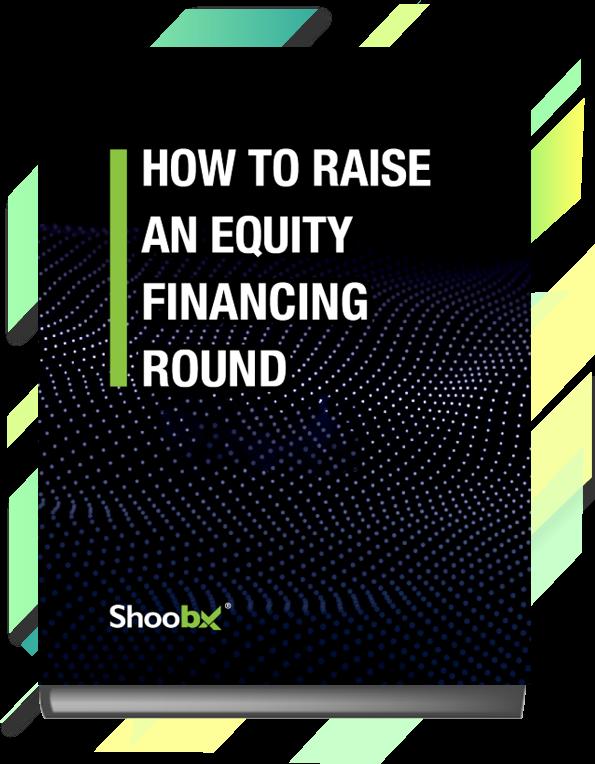 financing-guide-bg1