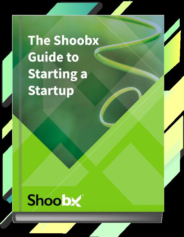 startup-guide-bg1