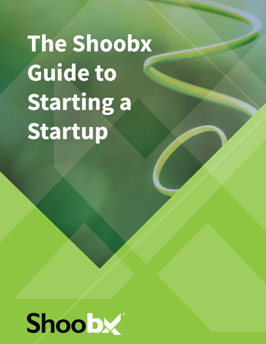shoobx-guide-starting-startup-cover