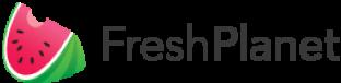logo-freshplanet